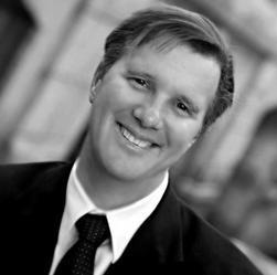 Brian B. Pastor