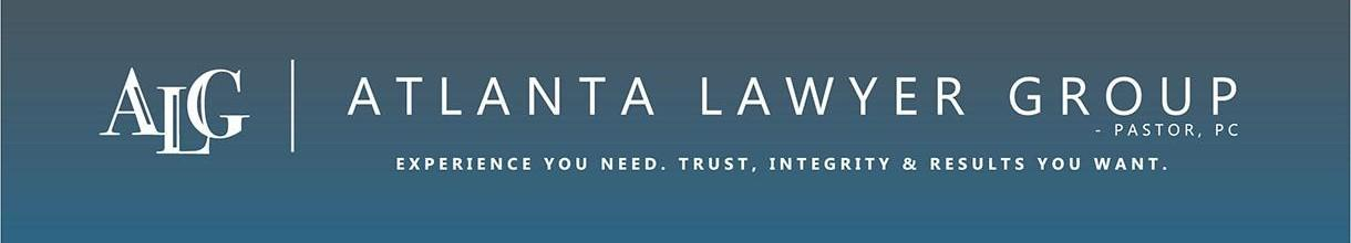Atlanta Lawyer Group – PROTECTING INTEREST PROVEN RESULTS